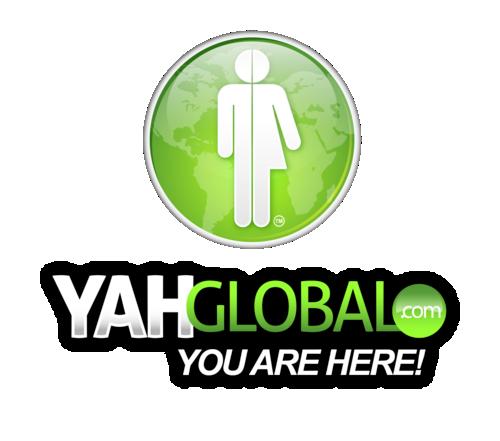 YAHglobal
