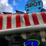 Shark's Cove Food Trucks