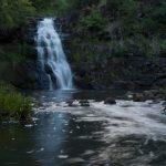 Waimea Valley Oahu