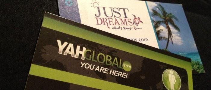 Just-Dreams-Scam