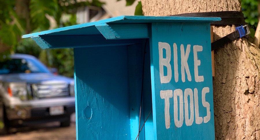 Bike Rental North Shore Oahu Bike Path