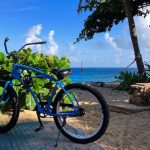 Bike Rental North Shore Oahu