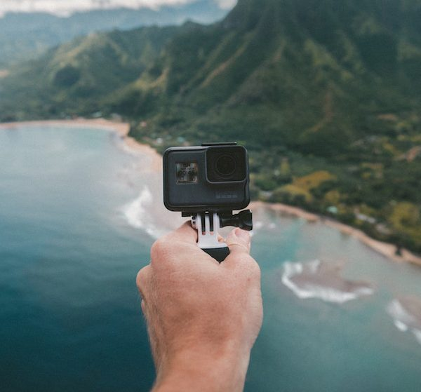 Best Hawaii Vlogs and Podcasts