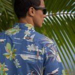Kahala Aloha Shirts Waikiki