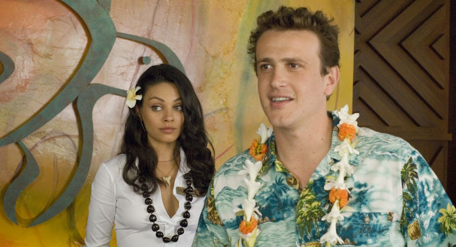 Filming Locations to Visit Oahu