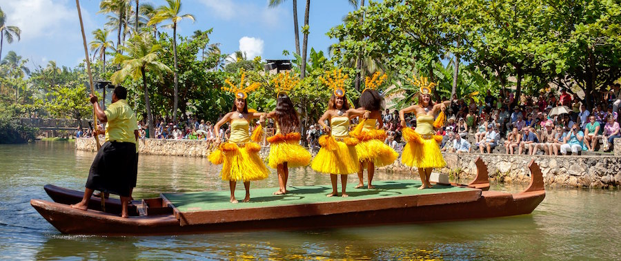 Where to Stay on Oahu Other than Waikiki