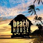 The Beach House by 604 in Waianae