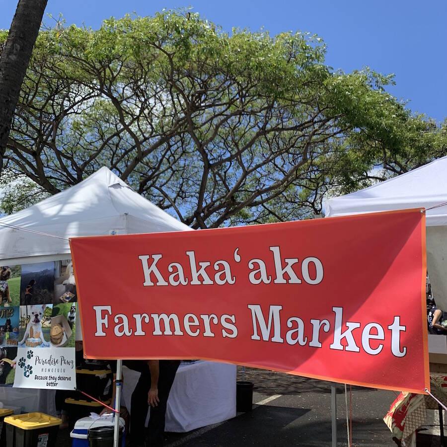kakaako_farmers_market_at_ward_village