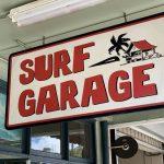 Surf Garage Honolulu