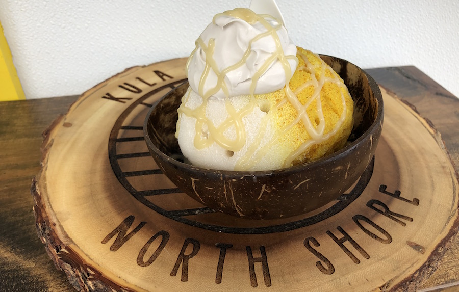 How-to-Spend-a-Day-on-the-North-Shore-of-Oahu-Shave-Ice