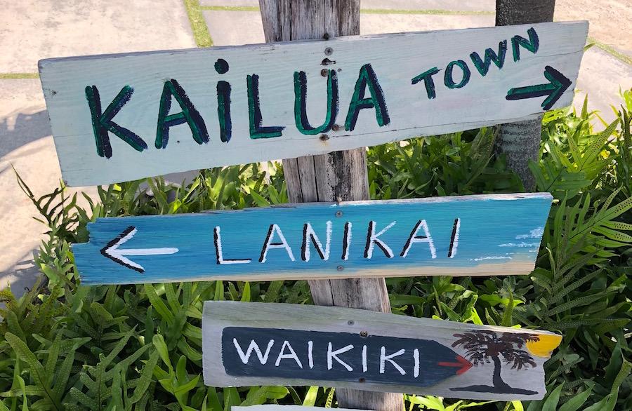 Kayak to Moku Nui - Best Place to Kayak Oahu