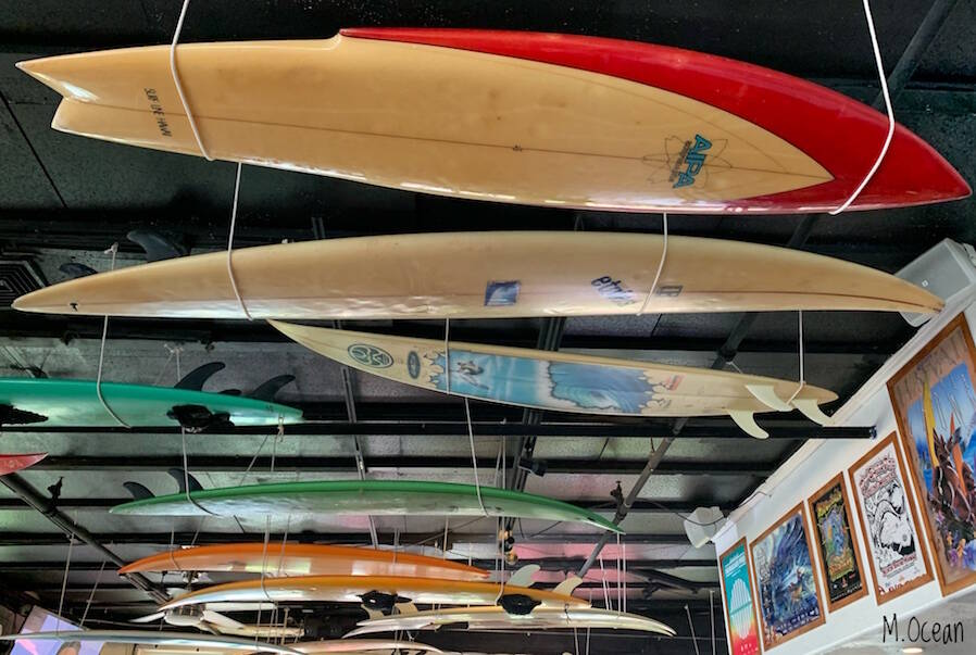 How to Spend a Day on the North Shore of Oahu - For Surfers