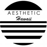 Aesthetic Hawaii