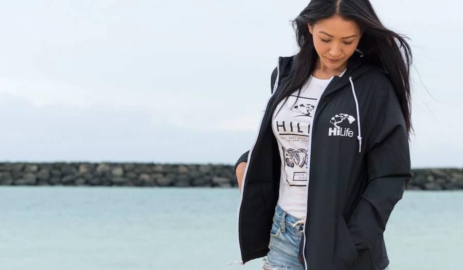 Hawaii Streetwear Brands