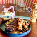 Hula Grill at Outrigger Waikiki