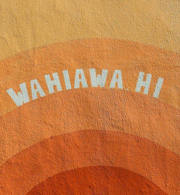 Wahiawa Things to Do