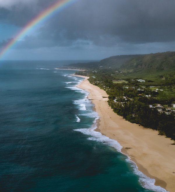 North Shore Oahu Rainy Day Activities