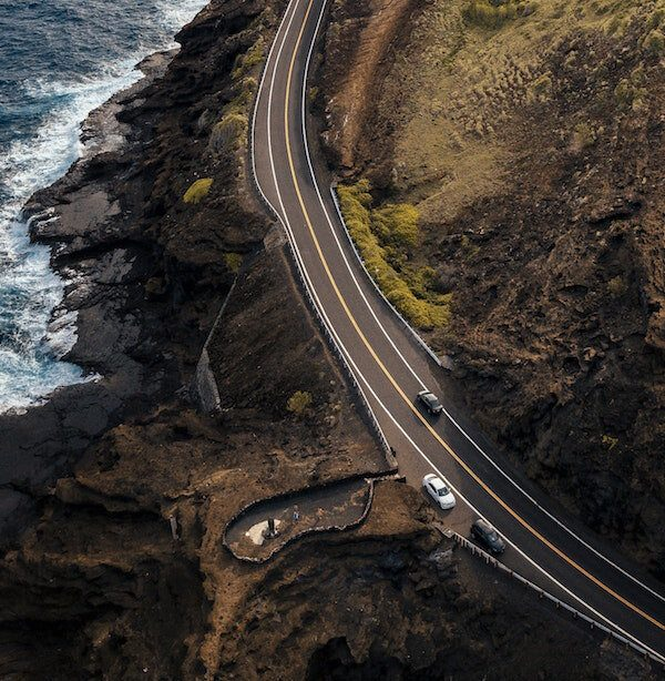 Best Way to See Oahu in One Day