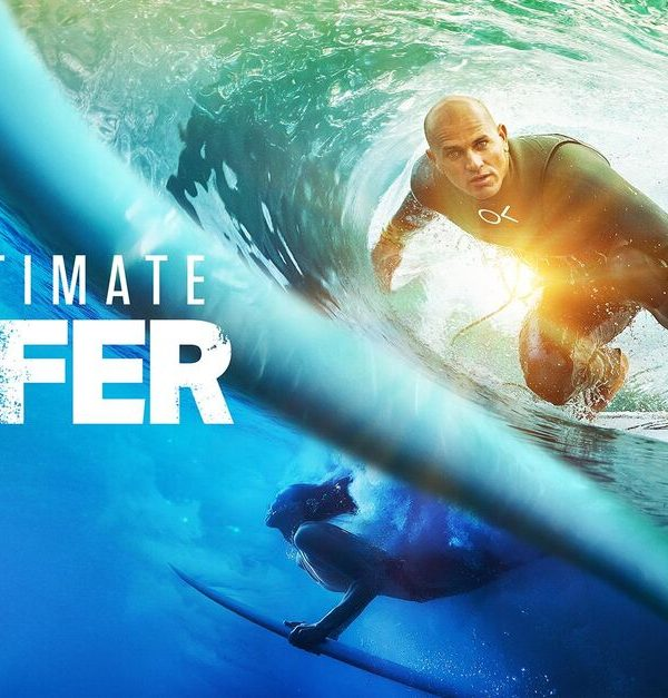 The Ultimate Surf Hawaii - The Ultimate Surfer Review