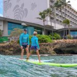 Jamie O'Brien Surf Experience