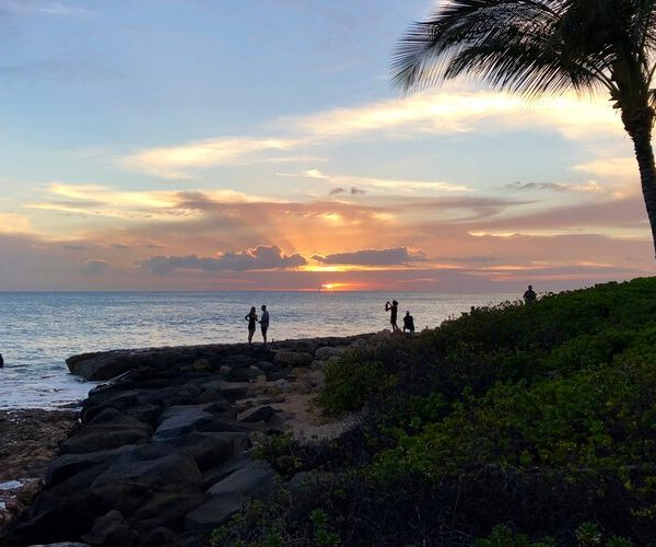 What is There to Do in Ko Olina