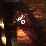 Dukes Restaurant and Barefoot Bar