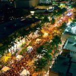 SPAM JAM Waikiki