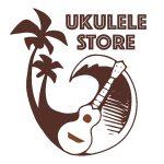 Ukulele Store Waikiki Beach Walk