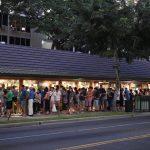 Marugame Udon Waikiki