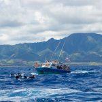 Nani Kai Ocean Adventures