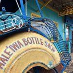 Haleiwa Bottle Shop