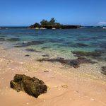 Kukaimanini Island